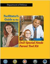 Facilitator's Guide Cover